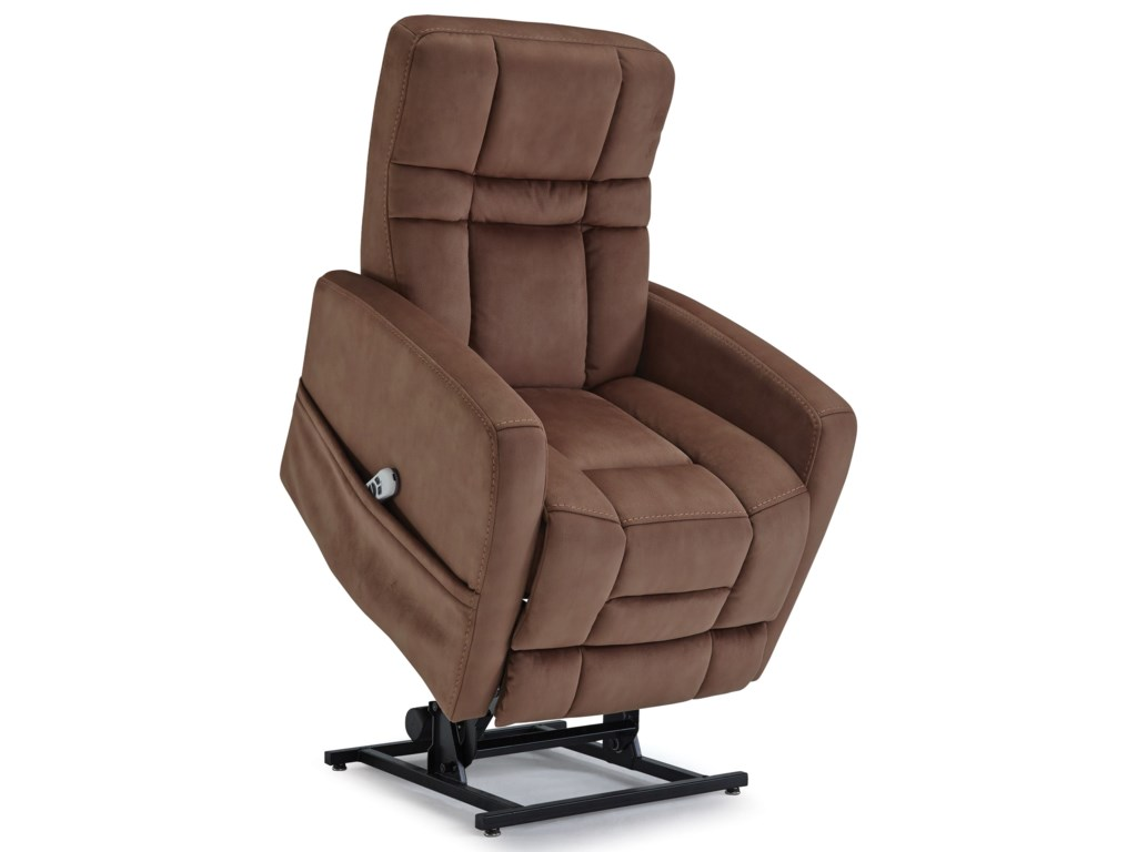 Palliser AugustaLift Chair w/ Power