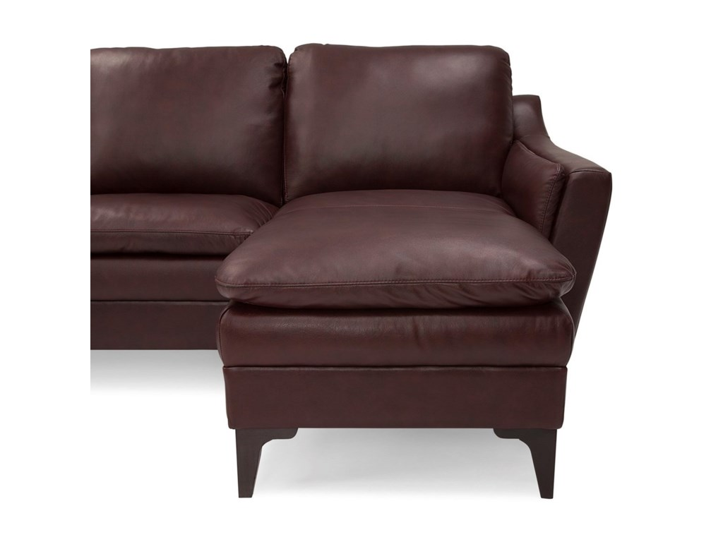 Palliser Balmoral2 Piece Sectional