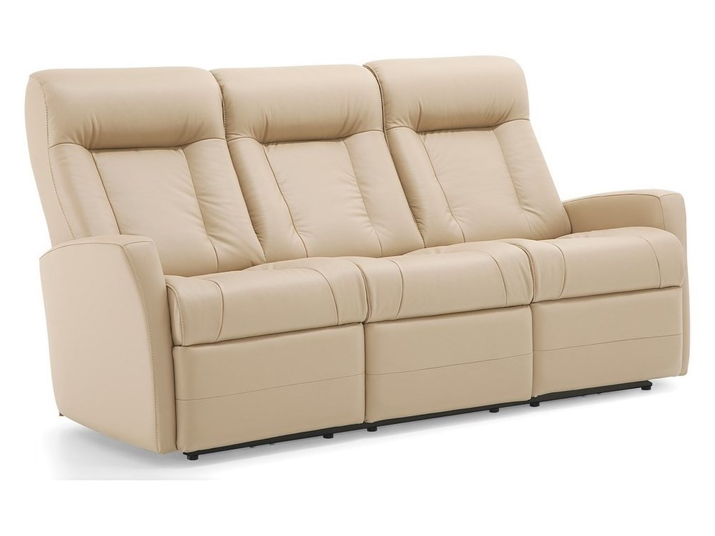 Palliser Banff IIPower Reclining Sofa