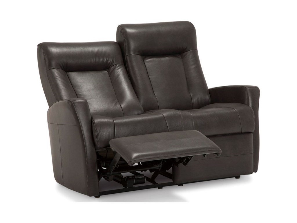 Palliser Banff IIPower Reclining Loveseat