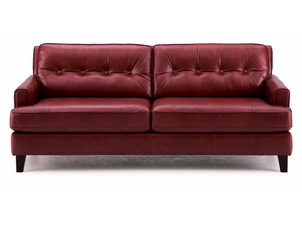 Palliser BarbaraApartment Sofa