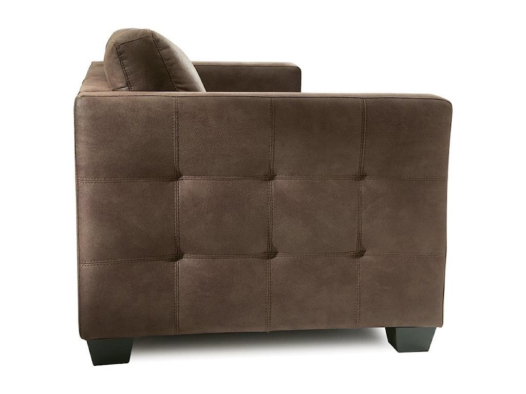 Palliser Barrett Sofa