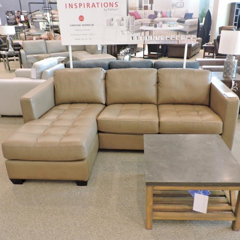 Sectional sofas palliser barrett sofa chaise palliser barrettsofa chaise