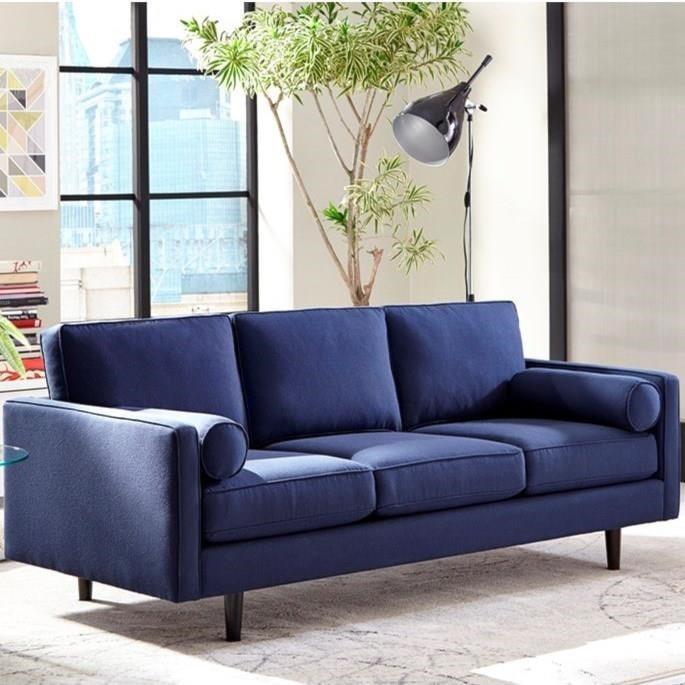 Living Room Furniture Hamilton Ontario north america brandon sofa | stoney creek furniture | sofas