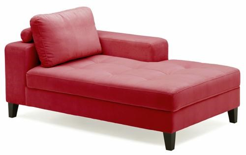 Palliser Callisto Uphosltered Chaise  sc 1 st  Wayside Furniture : palliser chaise - Sectionals, Sofas & Couches