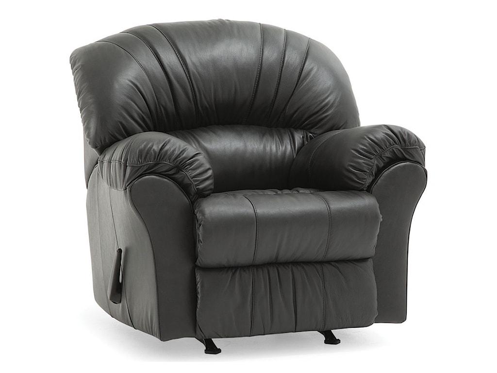 Palliser CallahanRocker Recliner Chair
