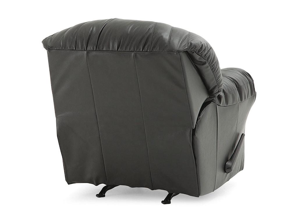 Palliser CallahanWallhugger Recliner Chair