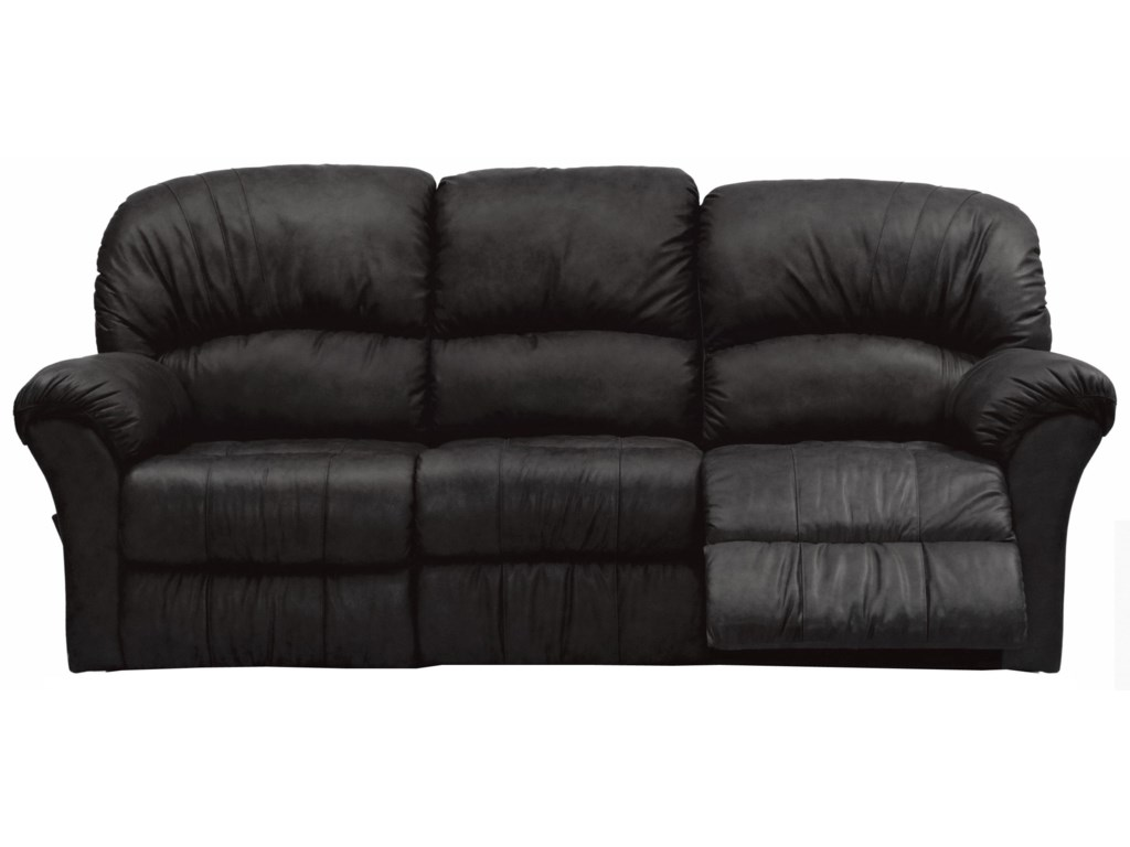 Palliser CallahanPower Sofa Recliner