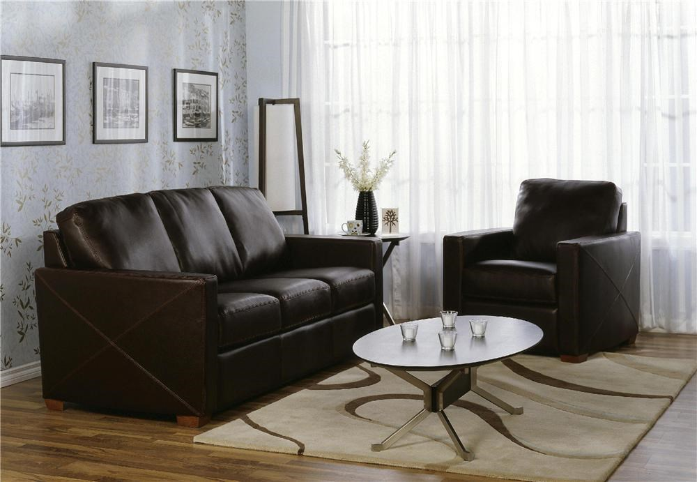 Shown with Carlten Sofa
