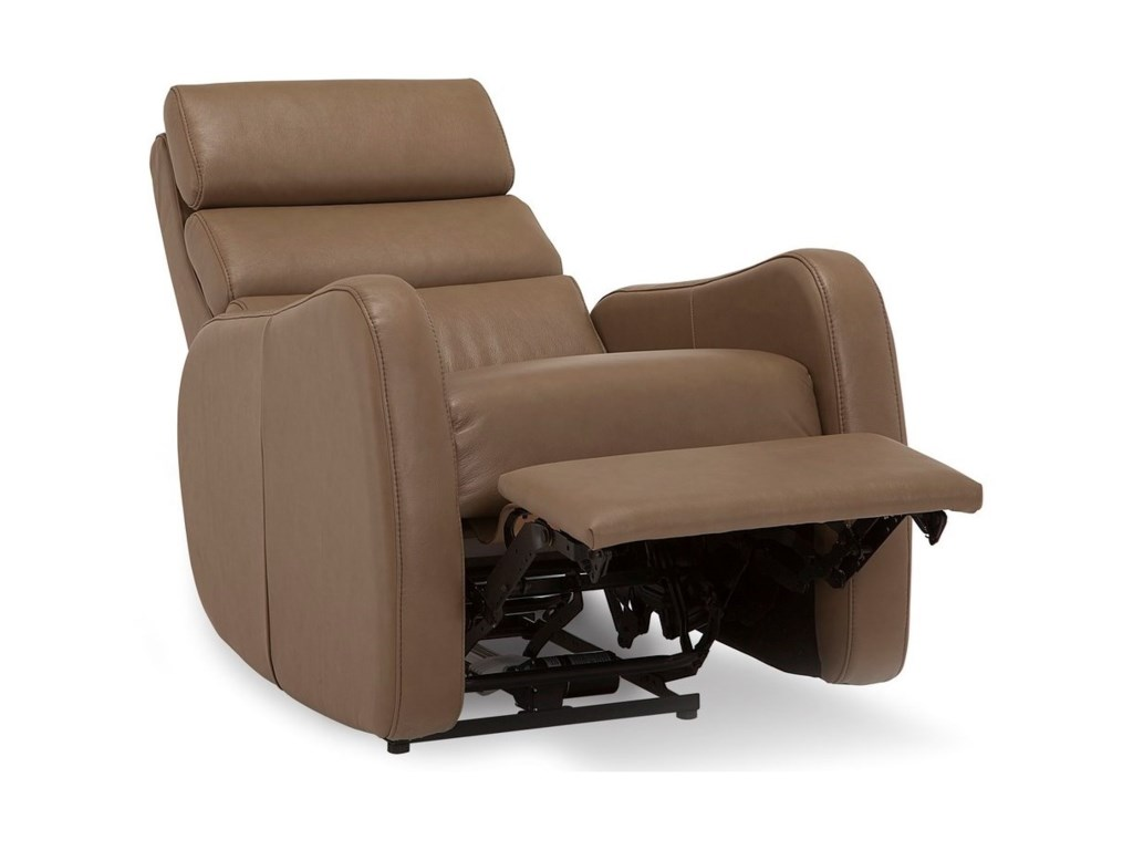 Palliser Central ParkRocker Recliner