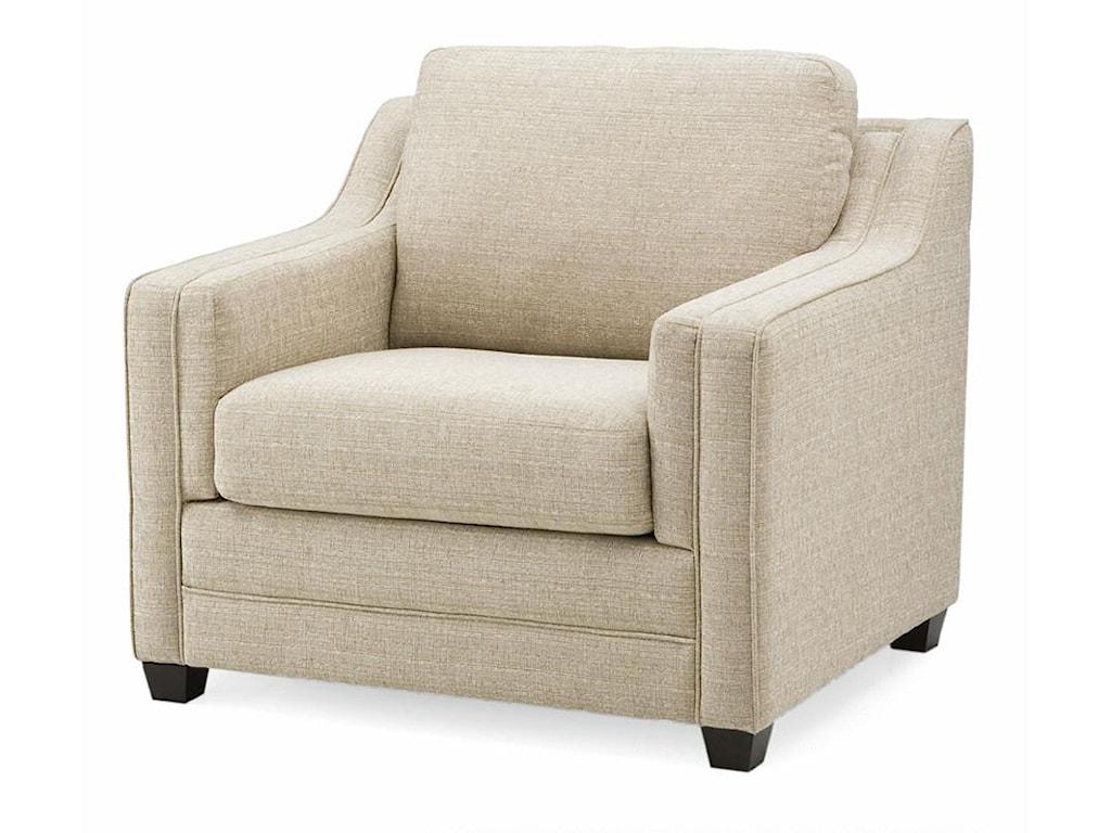 Palliser CorissaArm Chair
