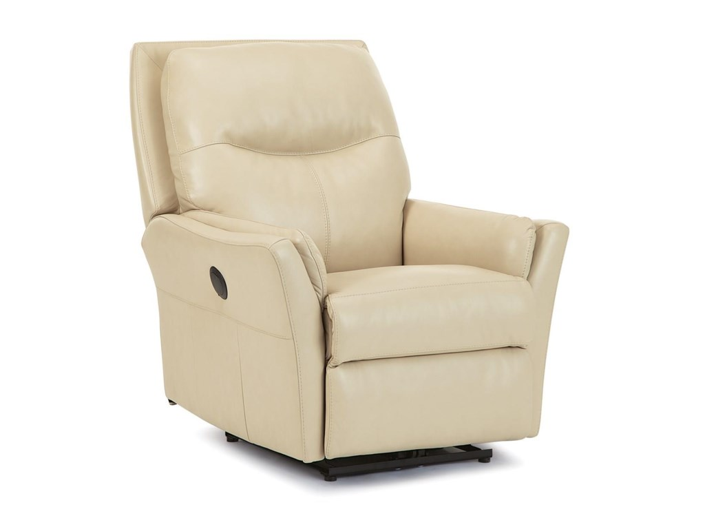 Palliser CoronadoLift Chair w/Power