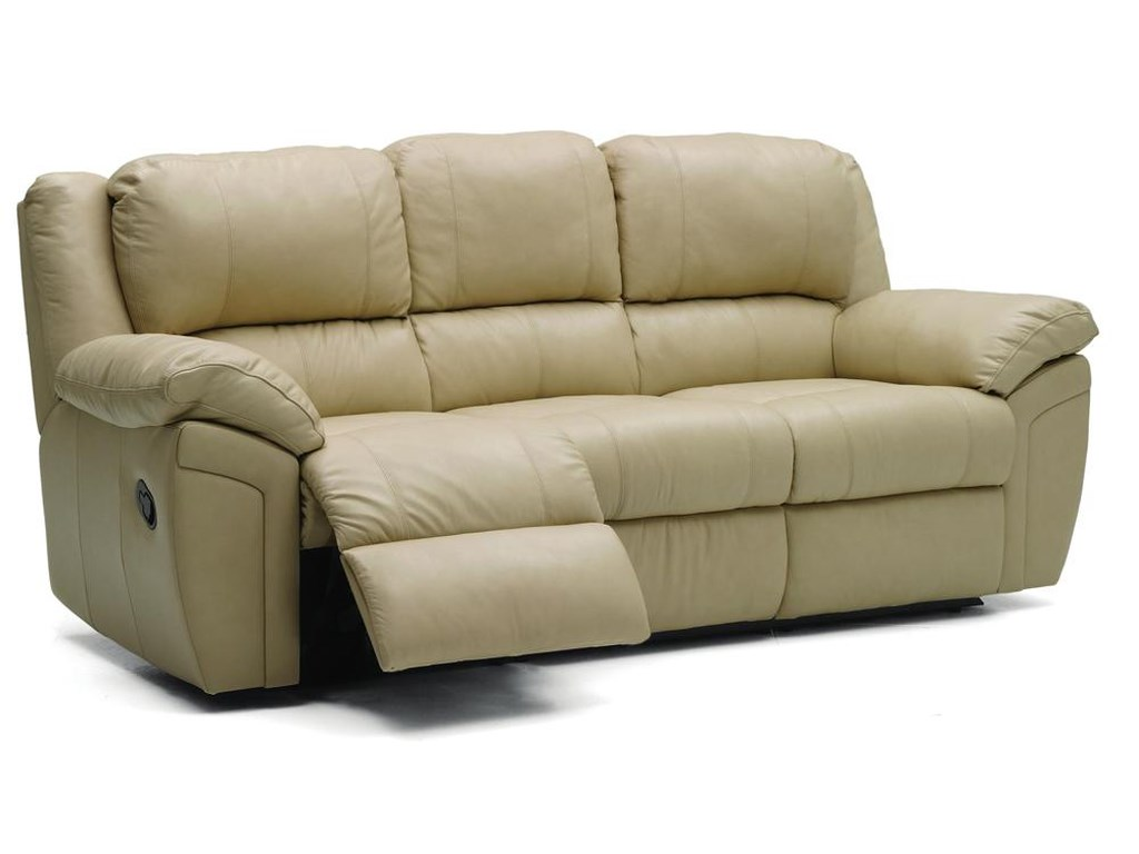 Palliser Daley 41162Reclining Sofa