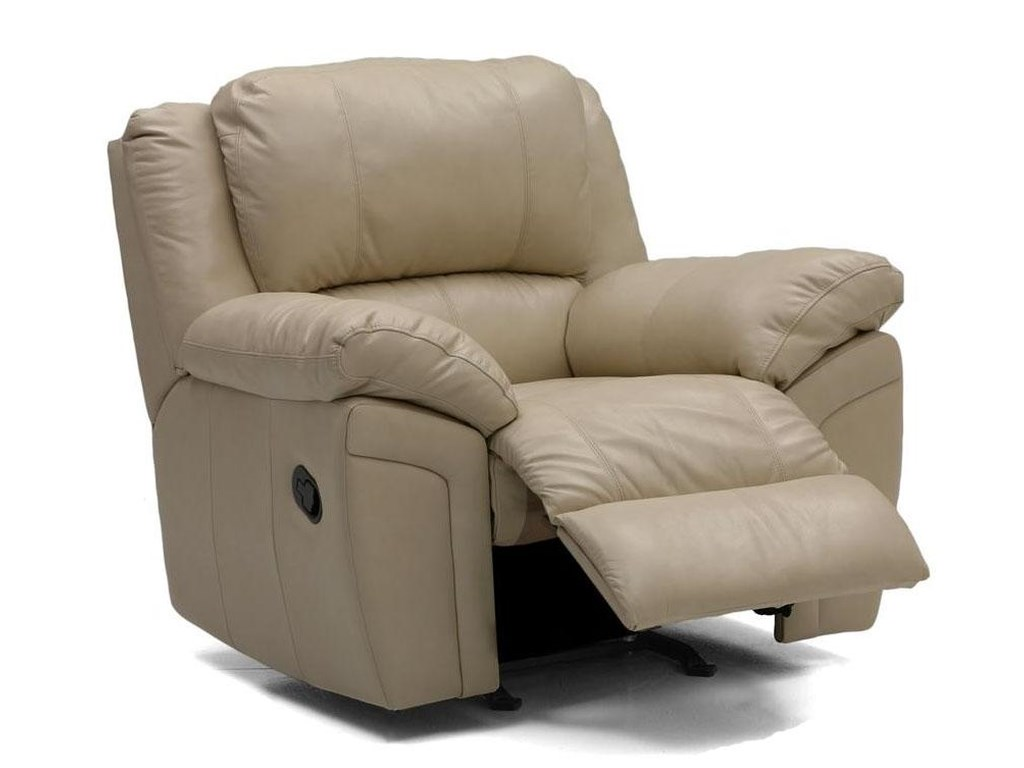 Palliser Daley 41162Recliner