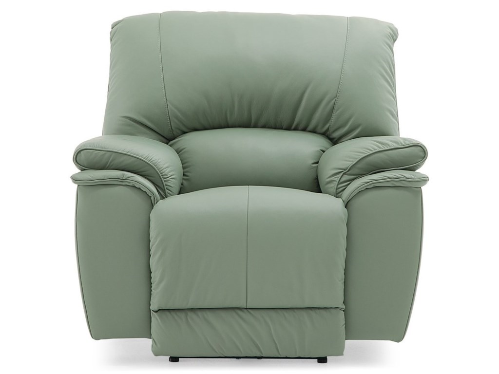Palliser DallinWallhugger Power Recliner