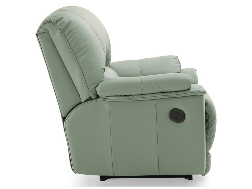Palliser DallinRocker Recliner Chair
