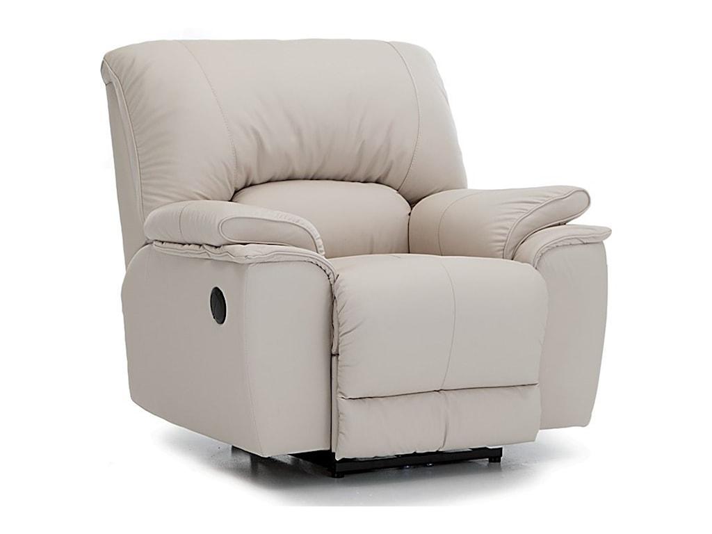 Palliser DallinWallhugger Recliner Chair