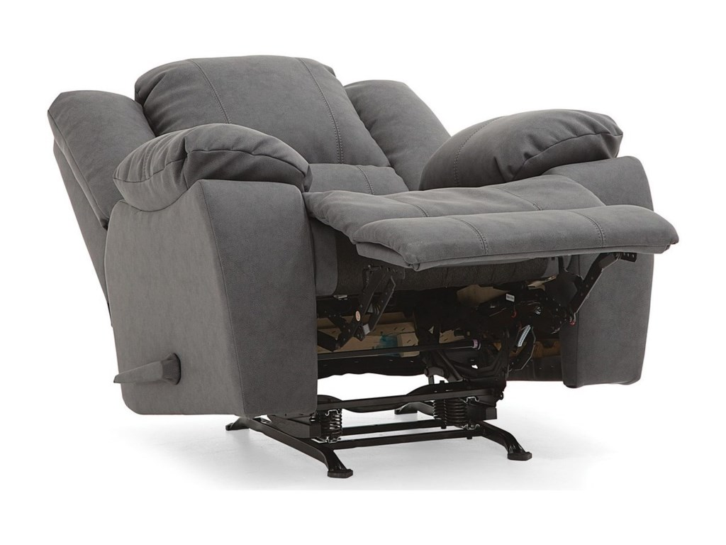 Palliser DelaneyRocker Recliner Chair