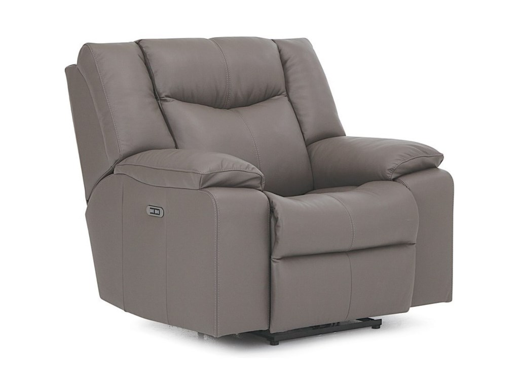 Palliser DeltaPower Rocker Recliner
