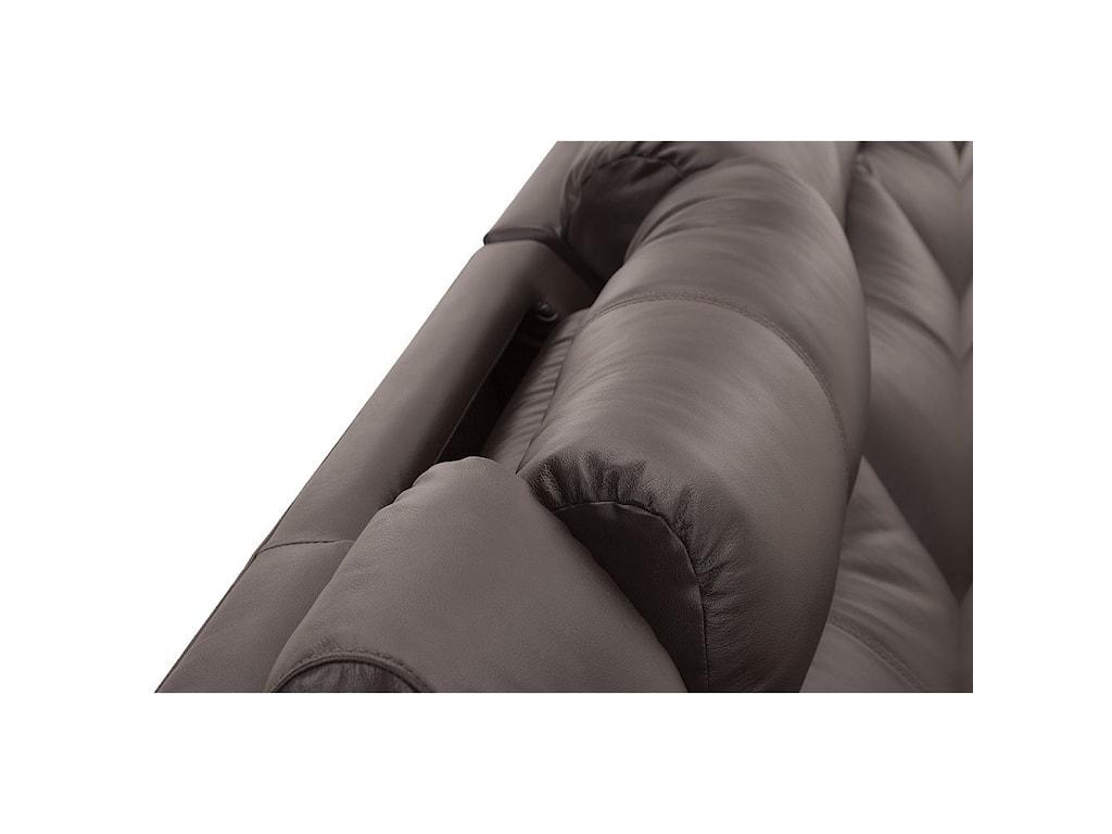 Palliser DeltaPower Reclining Sofa