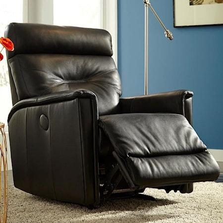 Lift Chair w/Power