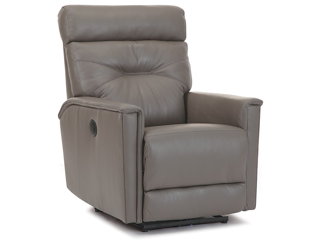 Palliser DenaliLift Chair w/Power