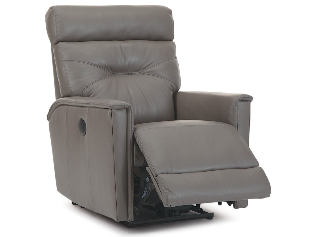 Palliser DenaliPower Swivel Rocker Recliner