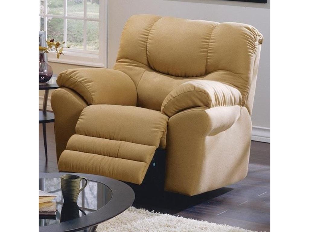 Palliser DivoRocker Recliner Chair