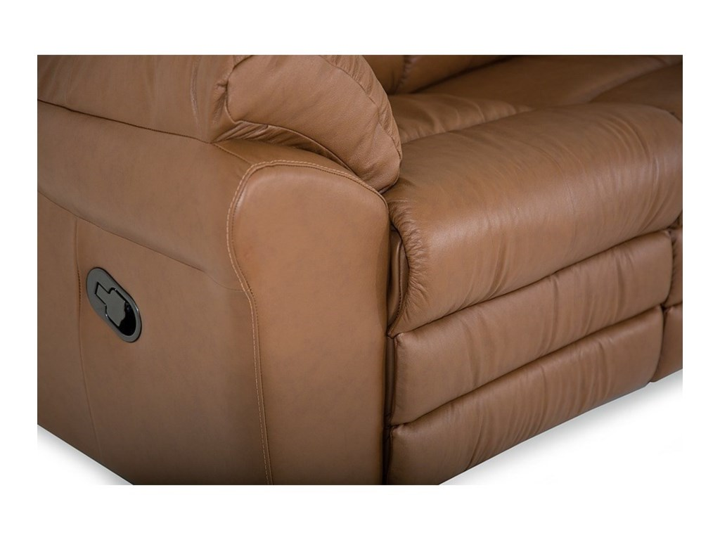 Palliser DivoPower Sofa Recliner