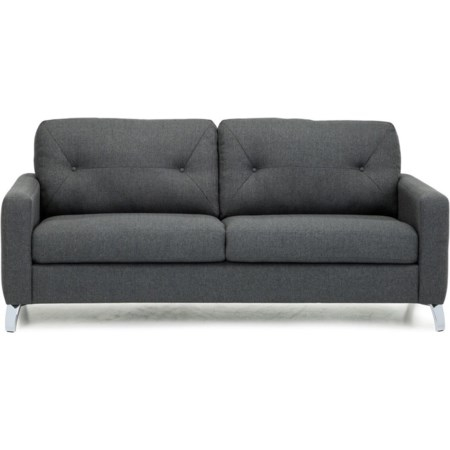 Outstanding Sofas In New Minas Halifax And Canning Nova Scotia Alphanode Cool Chair Designs And Ideas Alphanodeonline