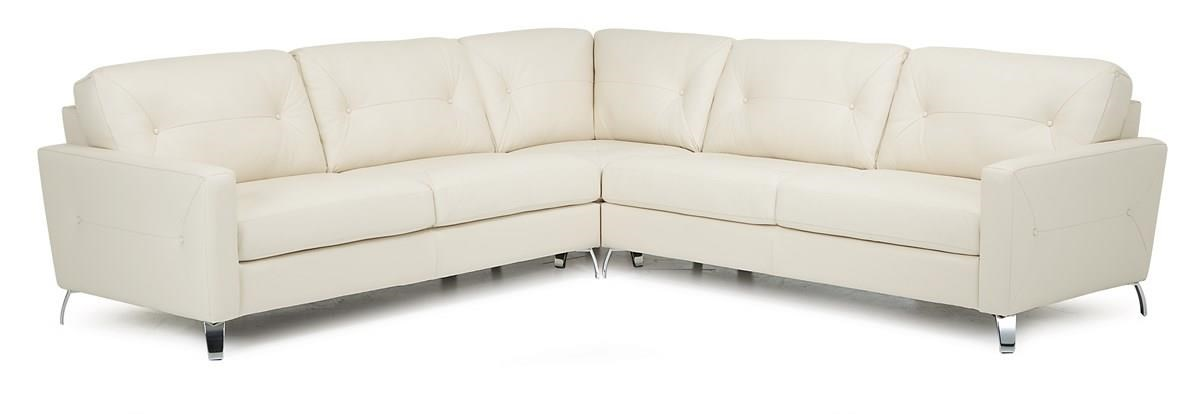 Palliser Berkley Three Piece Corner Sectional Sofa  sc 1 st  Rotmans : rotmans sectionals - Sectionals, Sofas & Couches