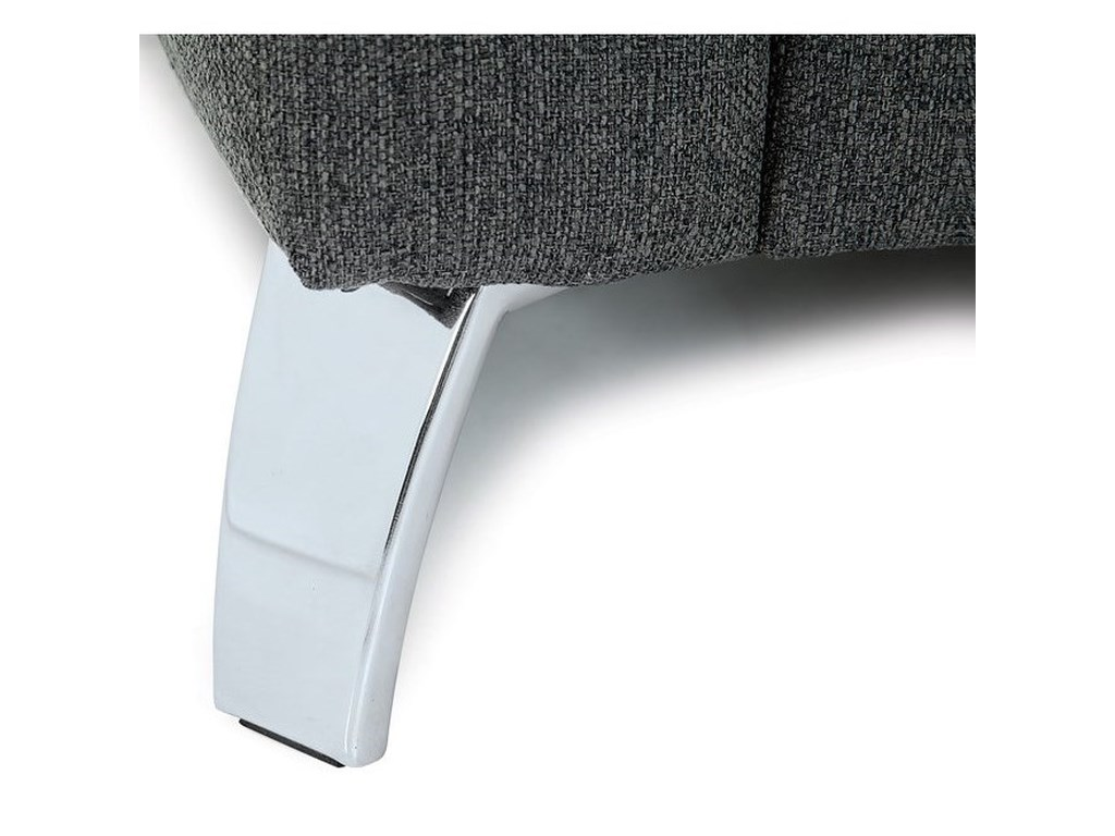 Palliser Dot3 Pc Sectional Sofa
