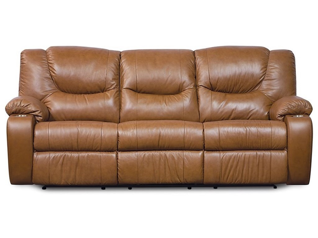 Palliser DuganPower Reclining Sofa