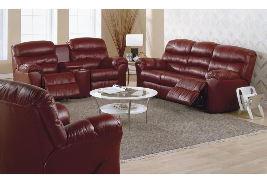 Outstanding Palliser Durant 41098 68 Casual Power Reclining Loveseat Bralicious Painted Fabric Chair Ideas Braliciousco