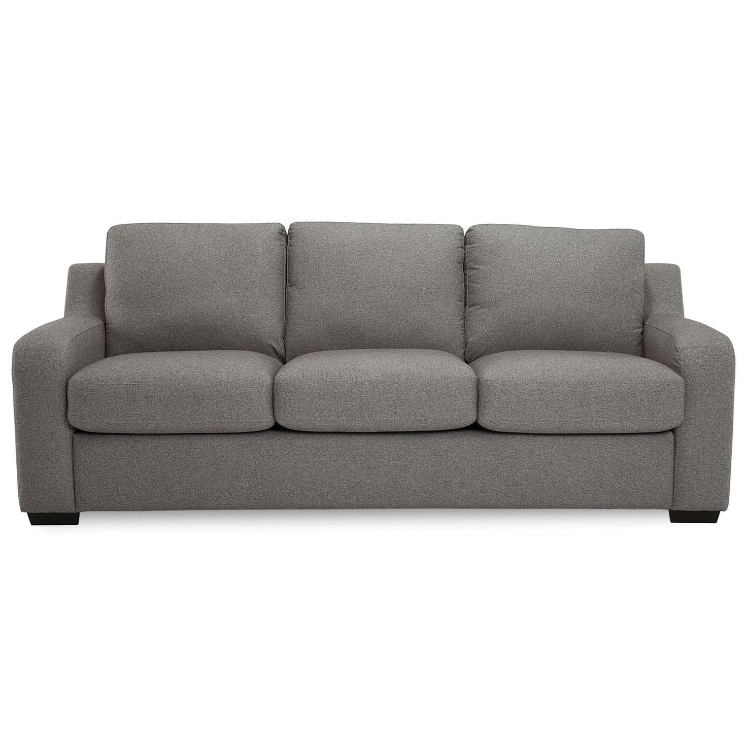 Palliser Flex Contemporary Queen Size Sofa Bed Story Lee