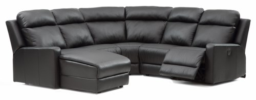 Popular Palliser Forest Hill Power Recline Sofa Sectional Picture - Awesome Reclining sofa Sectional