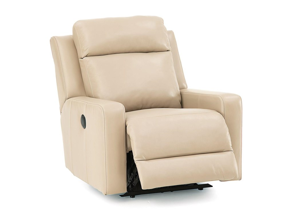 Palliser Forest HillPower Rocker Recliner