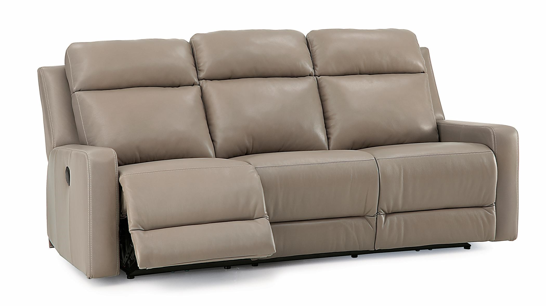 Lazy Boy Sectionals >> Palliser Sofas Palliser Sofas And Sectionals - TheSofa