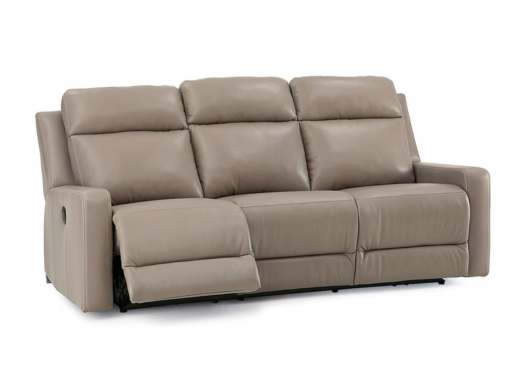 Palliser Forest HillPower Sofa Recliner