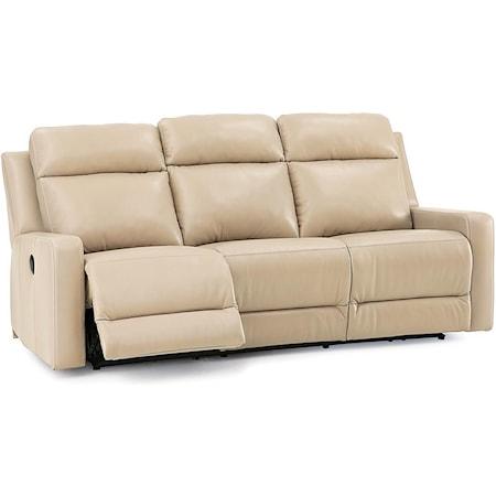 Sofa Manual Recliner