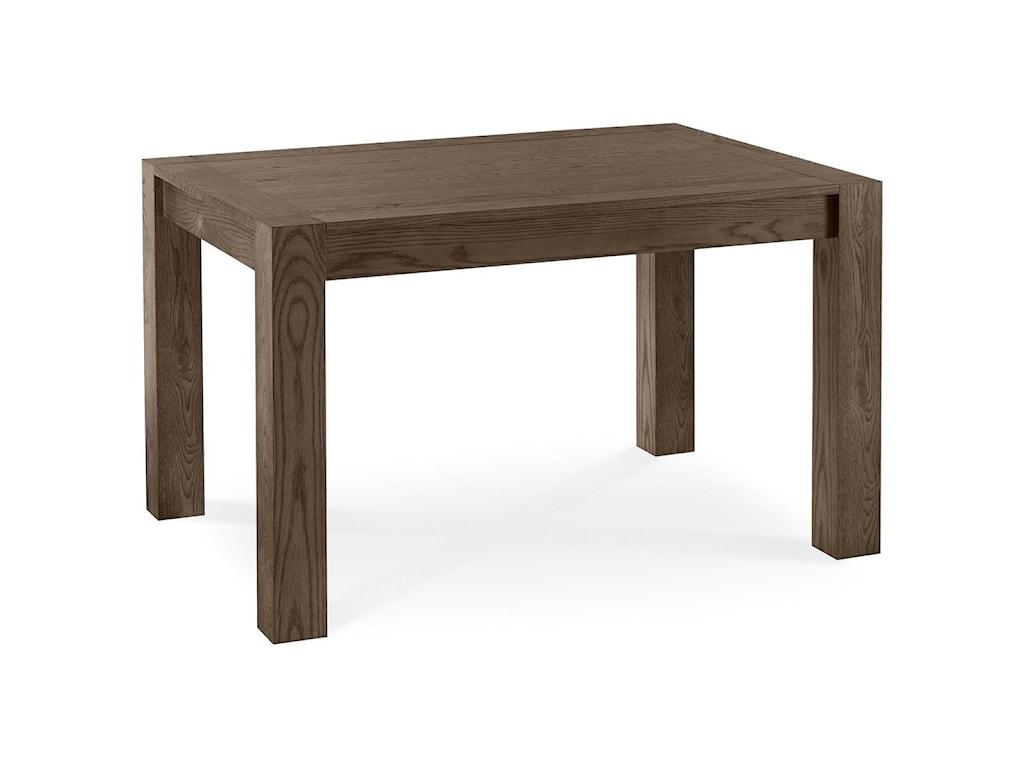 Palliser Gardiner-SaylorDining Table