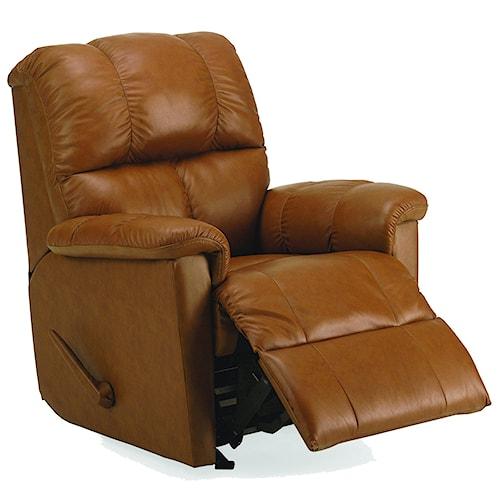 Palliser Gilmore Convienent Power Lift Chair