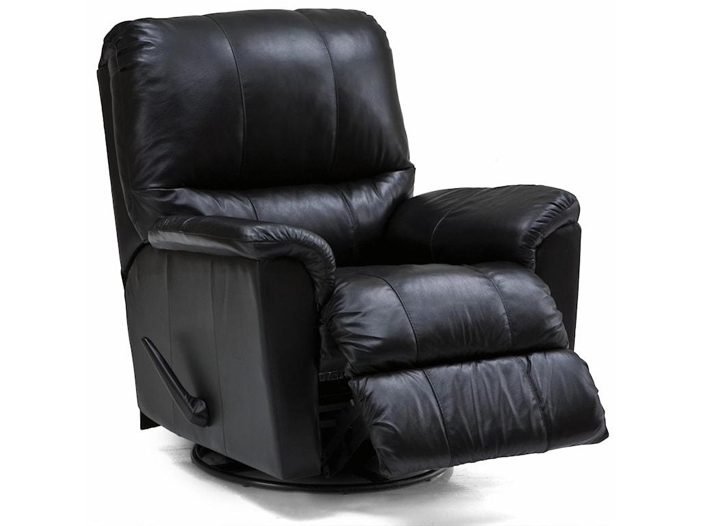 Palliser GradyPower Lift Chair