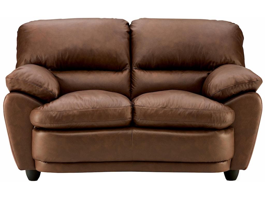 Palliser HarleyLove Seat