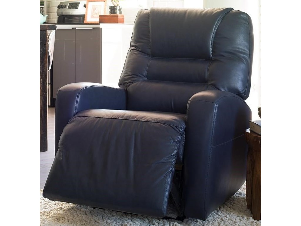 Palliser HighwoodPower Wallhugger Recliner
