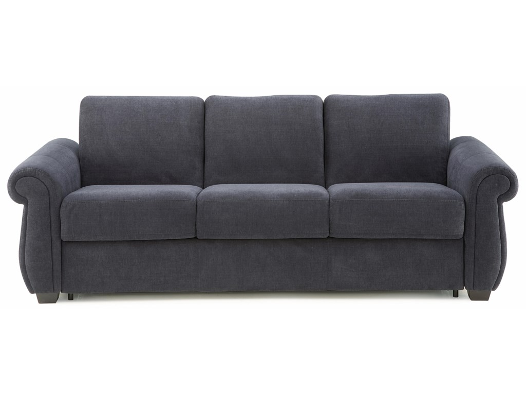 Sofa Sleeper Shown May Not Represent Features Indicated