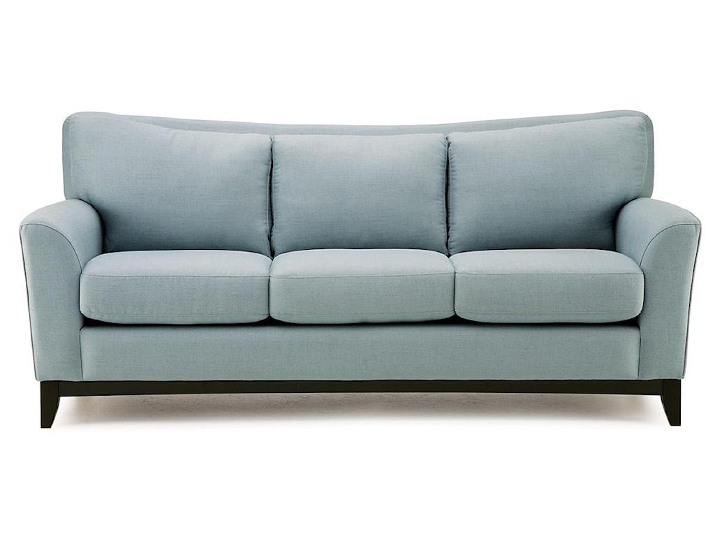 Verschiedene Sofa Mint Das Beste Von Palliser Gallerysofa