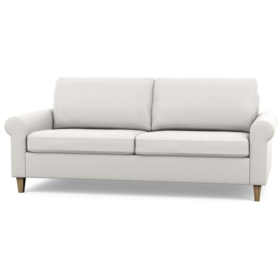 Palliser Inspirations Marbella High Leg Contemporary
