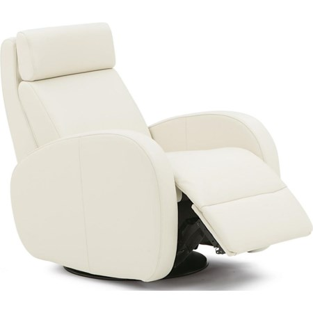 Wallhugger Power Recliner Chair