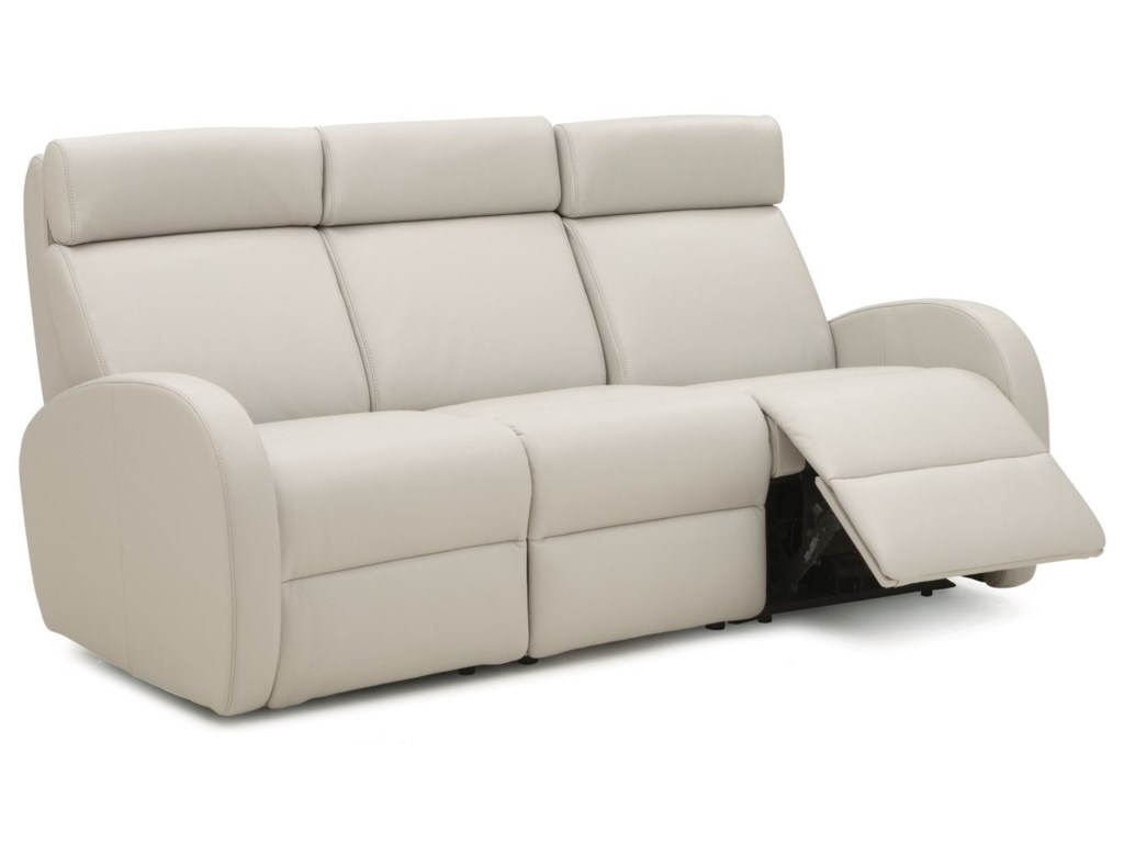 Palliser Jasper IISofa Power Recliner